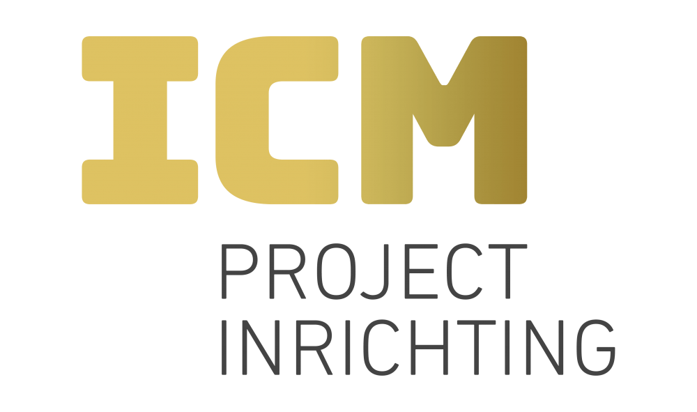 ICM Project Inrichting