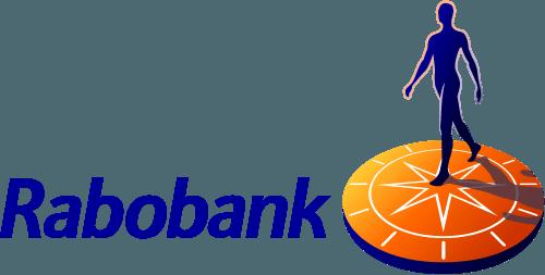 Logo_Rabobank-1