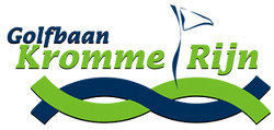 Golfbaan Kromme Rijn