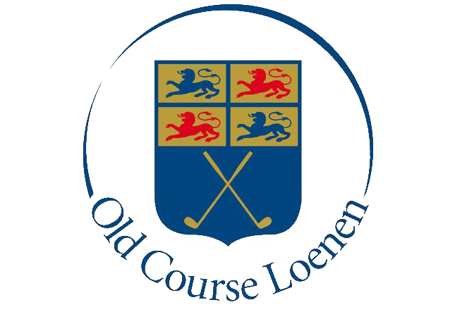 Old Course Loenen