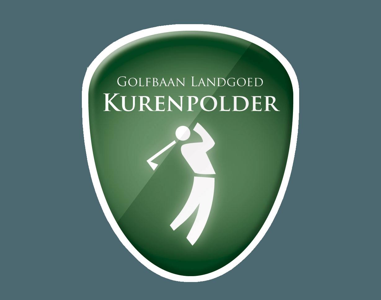 Golfbaan Kurenpolder