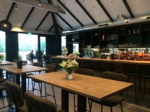 Gents Morning Zomer (18) @ Helmondse Golfclub 'Overbrug'