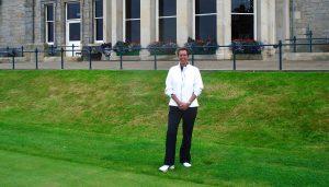 Gents Morning Winter (9) @ Helmondse Golfclub 'Overbrug'