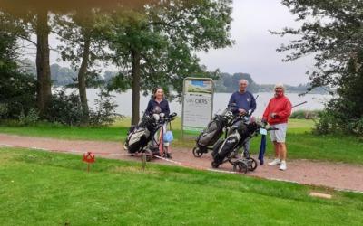 De GolfAlliantie 2021 update